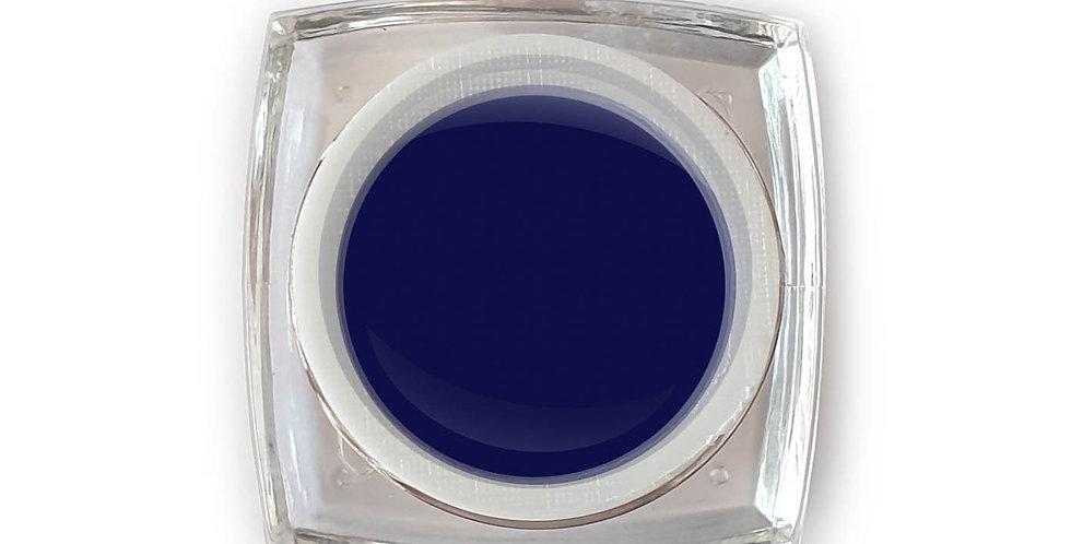 Space - Gel Color 5ml
