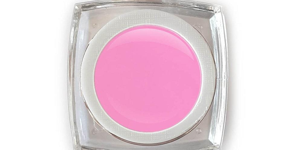 Silene - Gel Color 5ml