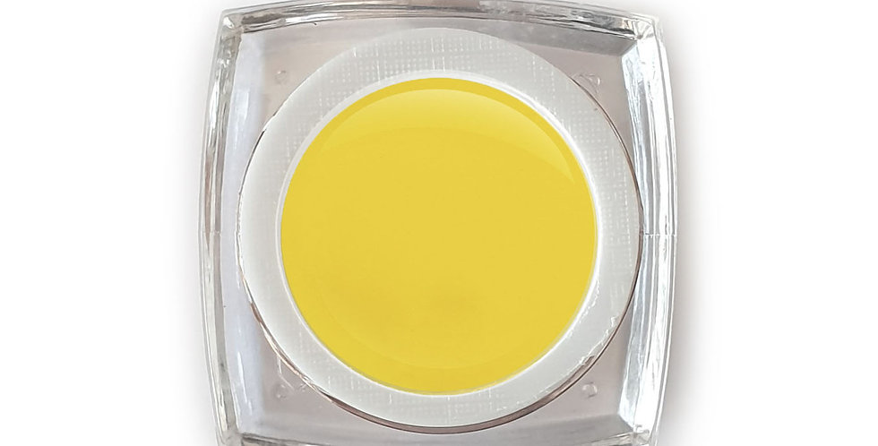 Cadmium - Pasta Creame 6gr