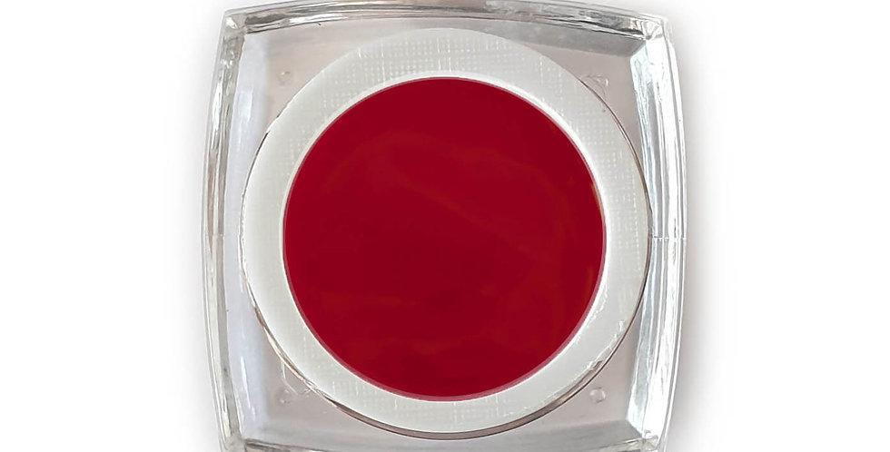 Ferrari Red - Gel Color 5ml