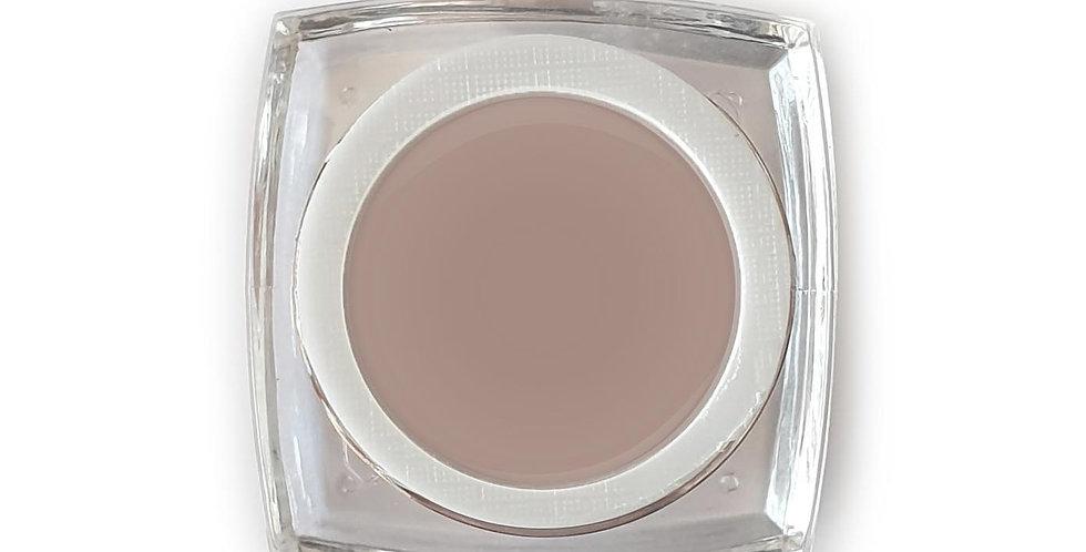Oyster - Gel Color 5ml