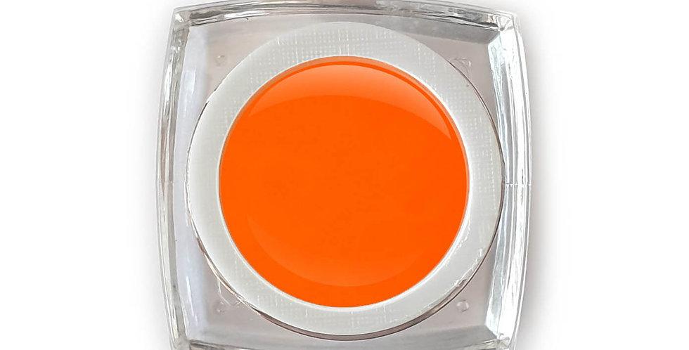 Neo Manda - Gel Color 5ml
