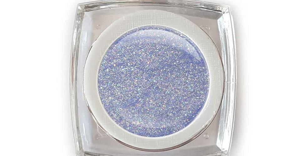 Blue Flirt - Gel Color 5ml