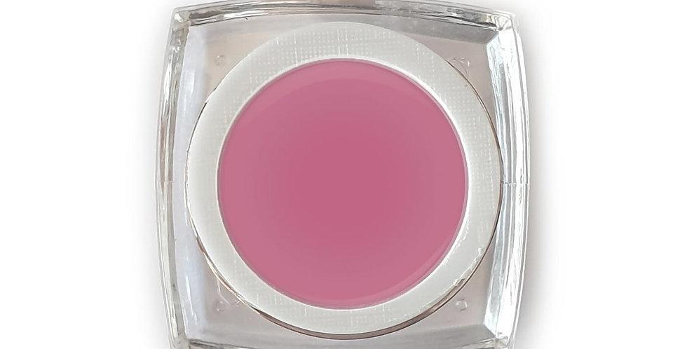 Karma - Gel Color 5ml