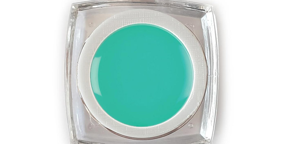 Kenny - Gel Color 5ml