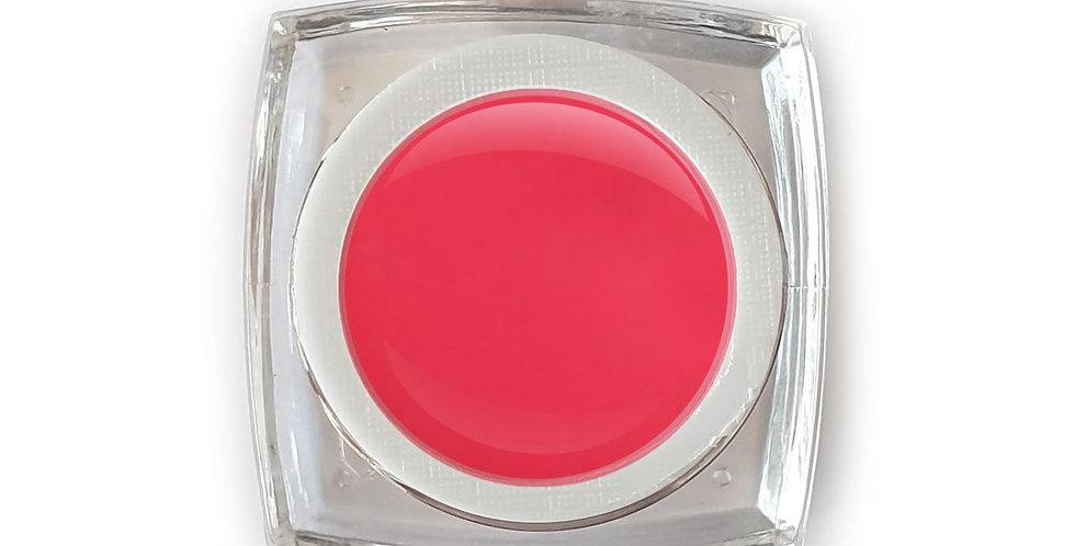 Larisa - Gel Color 5ml