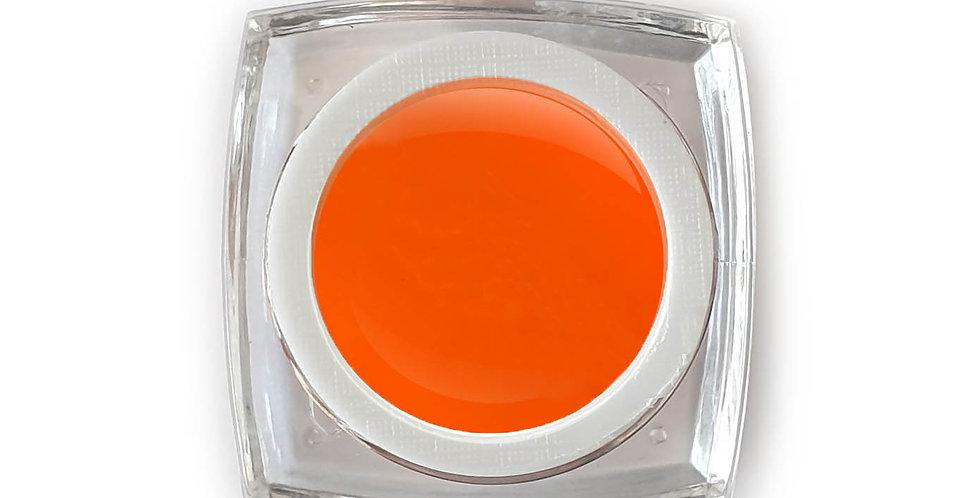 Neo Geum - Gel Color 5ml