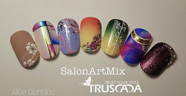 Salon Art Mix-Alice Giannino.jpg