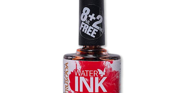 WATER INK 05 - 8+2ML