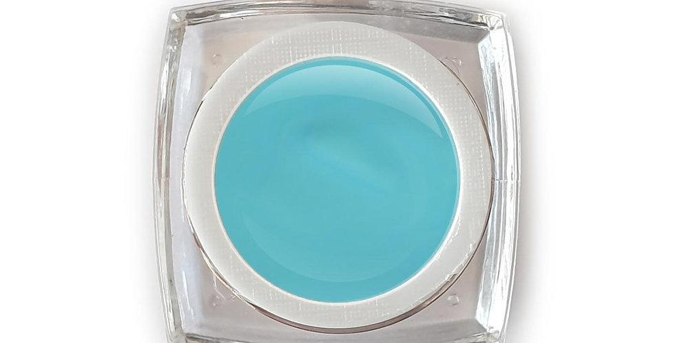 Impessa - Gel Color 5ml