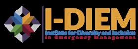 IDIEM Logo.png