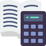 calculator (4).png