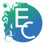 EduClear Logo.png