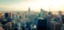 Background1_Cityscape.jpg