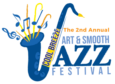 Cool Breeze Jazz Festival.png