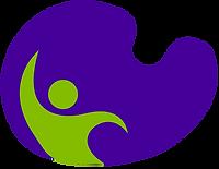 Foundation4Arts Logo.png