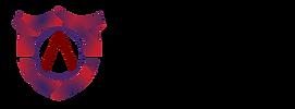 Asfalis Logo.png