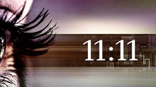 What does 11:11 (eleven eleven) mean?