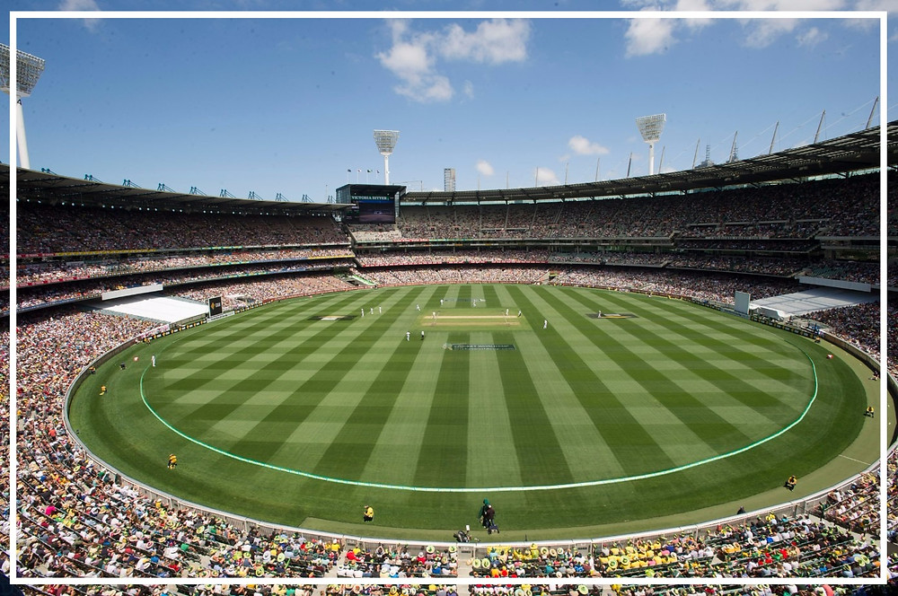 Melbourne Cricket Ground. Photo sourced from http://www.attractions.net.au/attractions/vic/east-melbourne/melbourne-cricket-ground/108/