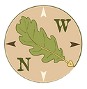 Logo for Newton Wildsmith