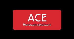 ACE logo_01-Large (1).png