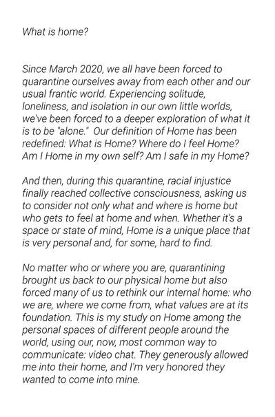 What is home description website.jpg