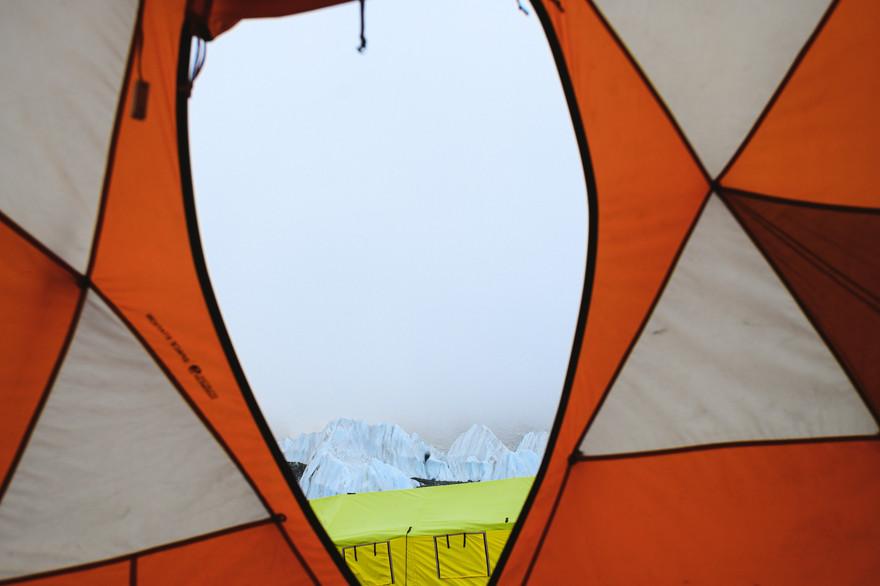 2019_09_Everest_FLEBEAU_day12-1348.jpg