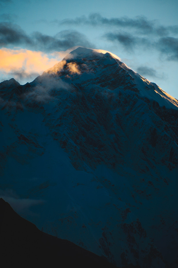 2019_09_Everest_FLEBEAU_day07-38-2.jpg
