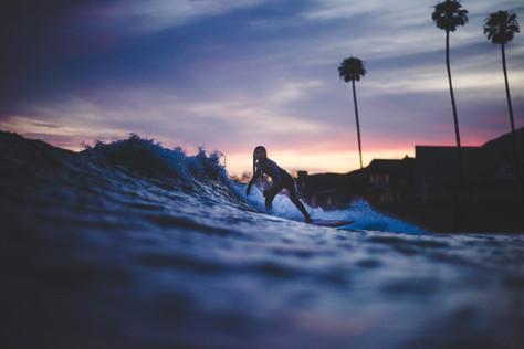 2019_06_SurfCalicoast-4231.jpg