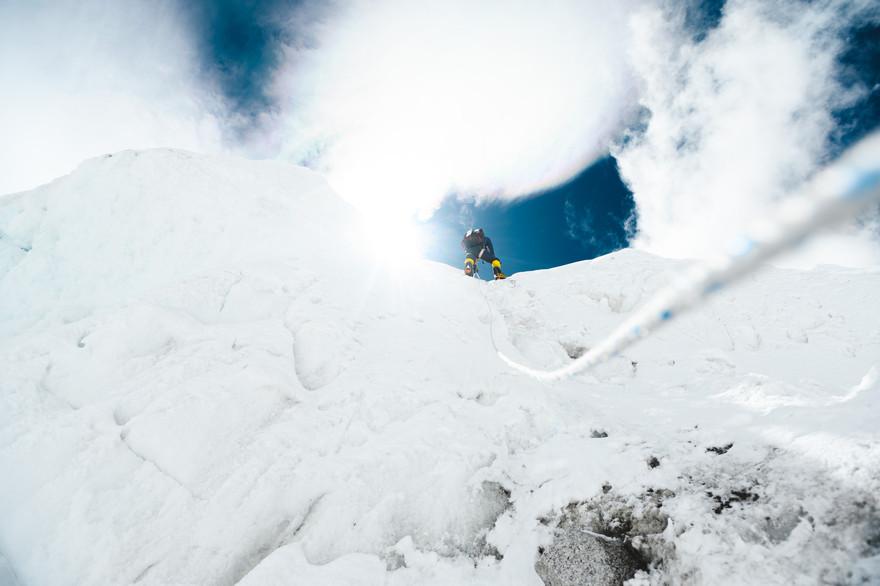 2019_09_Everest_FLEBEAU_day16-1231.jpg
