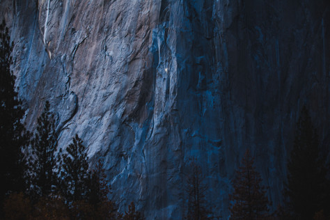 2016_11_Yosemite-0015.jpg