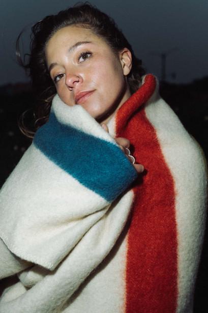 Meredith Brion