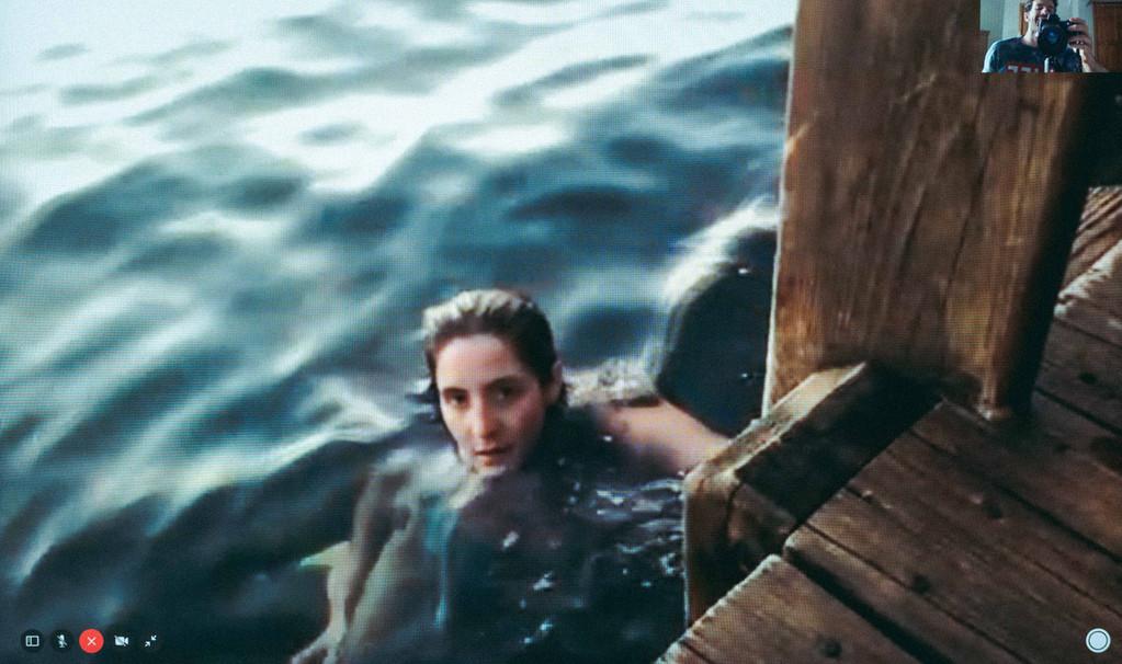 Emily Frank | Lake George, NY