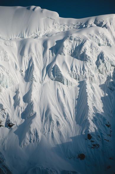 2019_09_Everest_FLEBEAU_day16-79.jpg