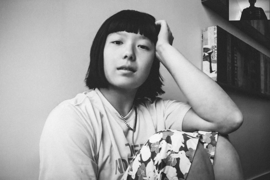 Ashima Shiraichi | Park City, UT