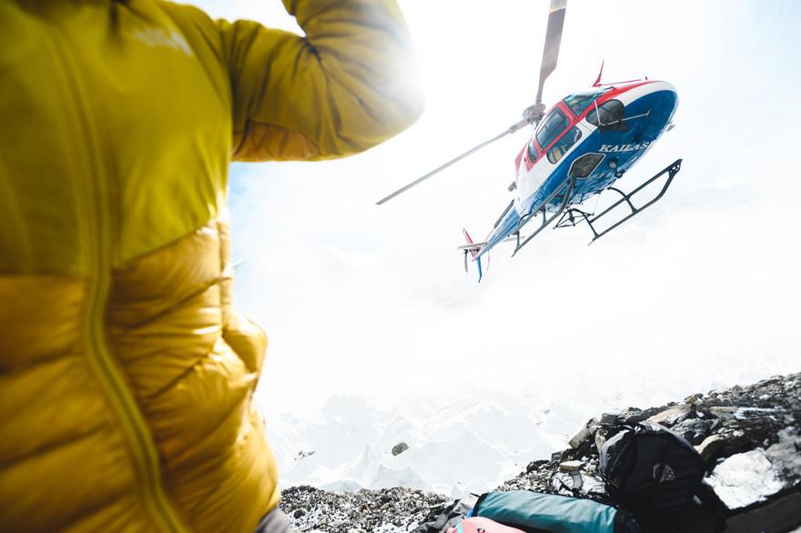 2019_09_Everest_FLEBEAU_day18-316.jpg