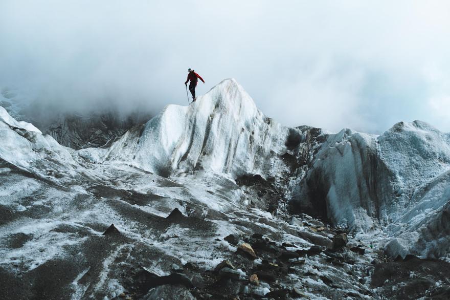 2019_09_Everest_FLEBEAU_day12-1170-2.jpg