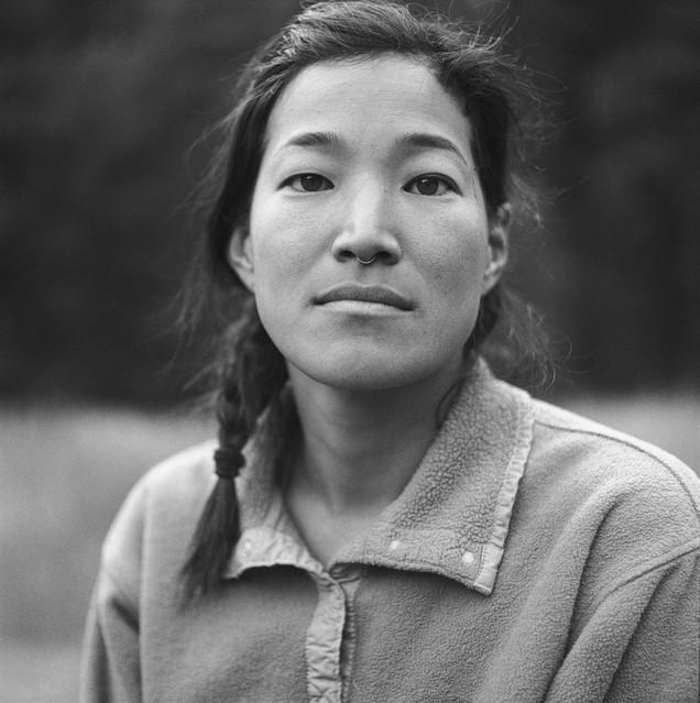 Shelma Jun