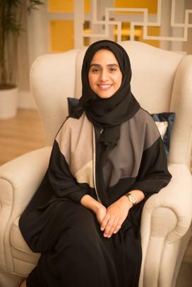 Dubai Photographer