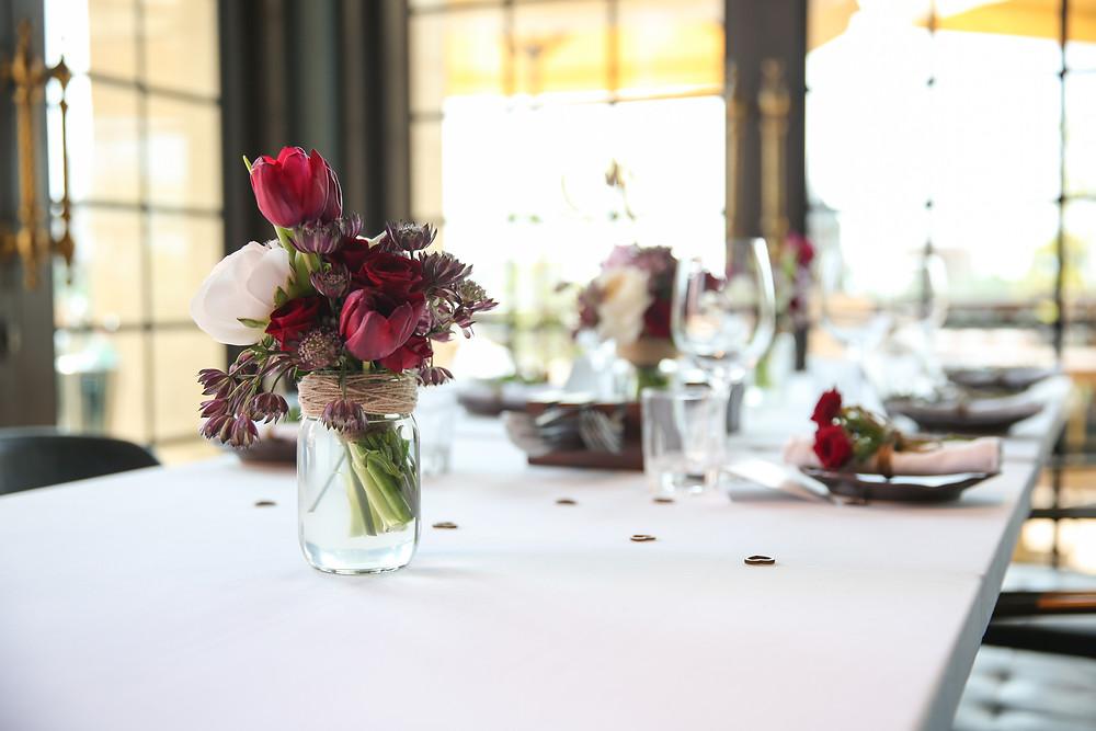 wedding photography Dubai