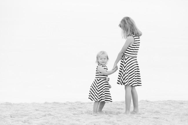 dubai beach photography
