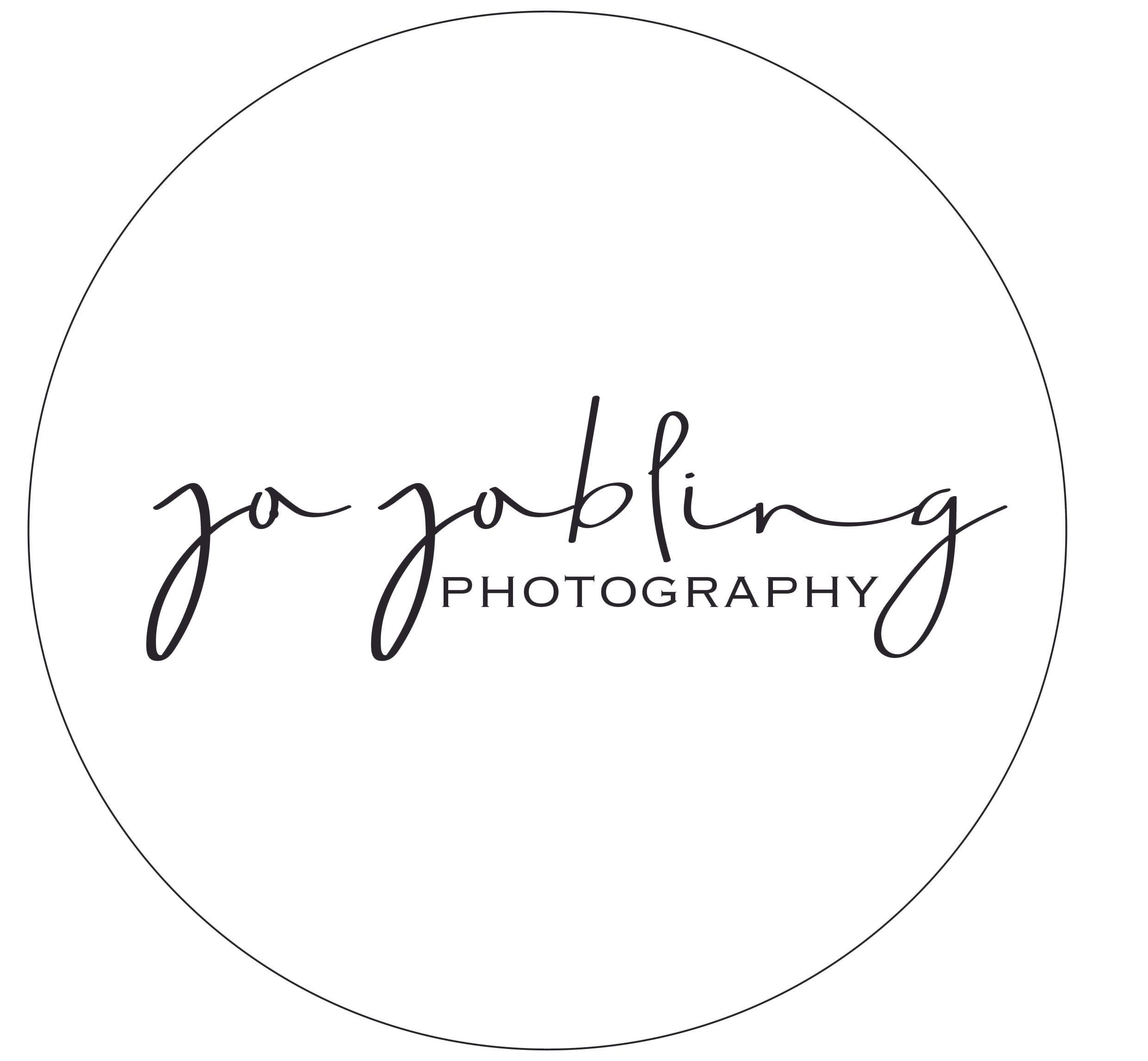 Jo Jobling Photography