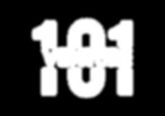 101 Venture Logo