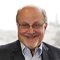 Carlos S. Baradello mentor at 101 Venture