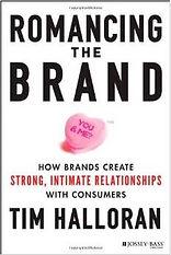 Romancing the Brand.jpg
