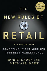 New-Rules-of-Retail_2nd_Ed_Cover-600x913