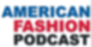 american fashion podcast cropped.png