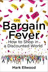 book_BargainFever_300.jpg