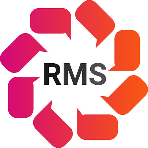 Annual RMS Membership