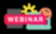 RMS-Webinar-Series.png